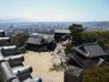 sakura_matsuyama_01042014-p1010267