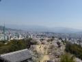 sakura_matsuyama_01042014-p1010310