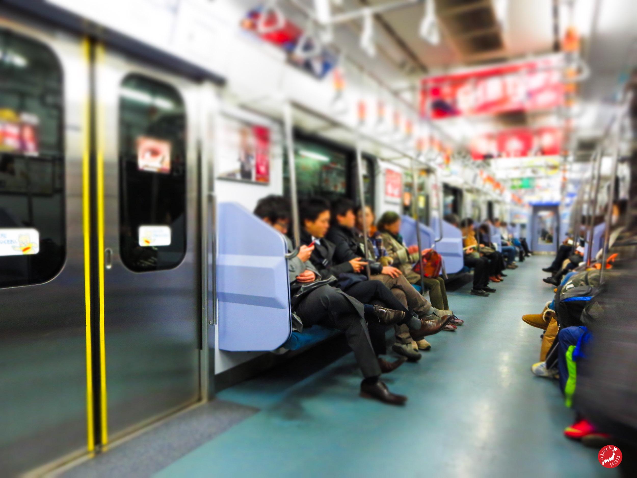 bds__metro_de_tokyo2