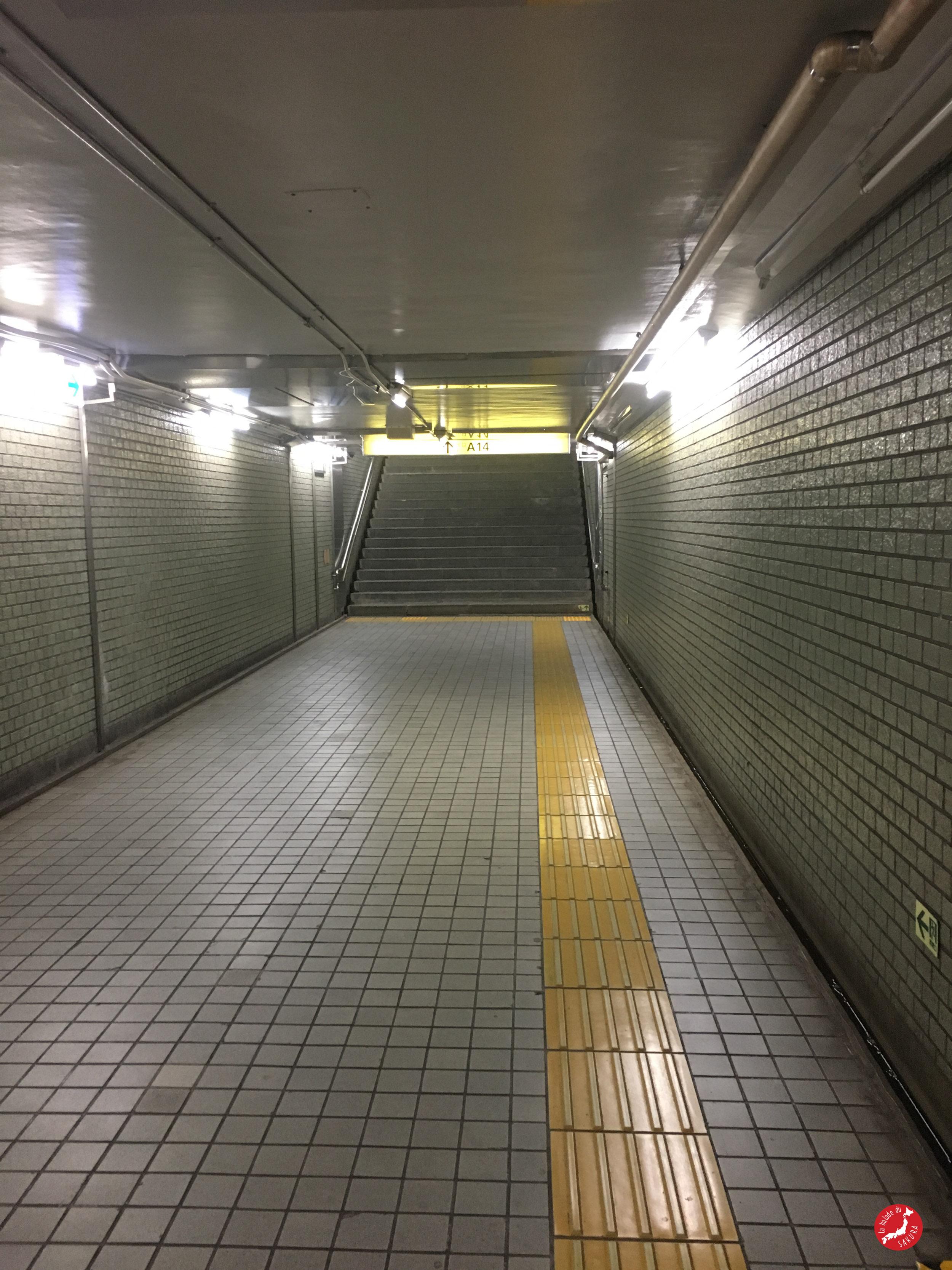 metro_tokyo20
