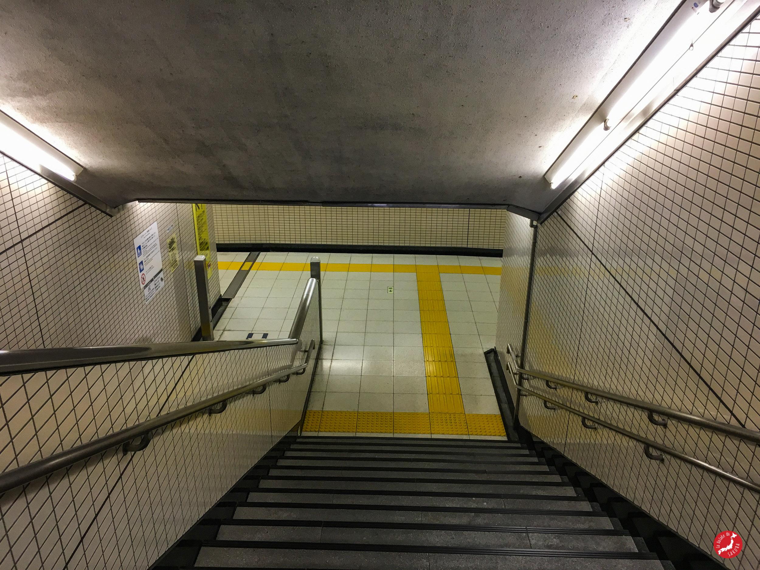 metro_tokyo24