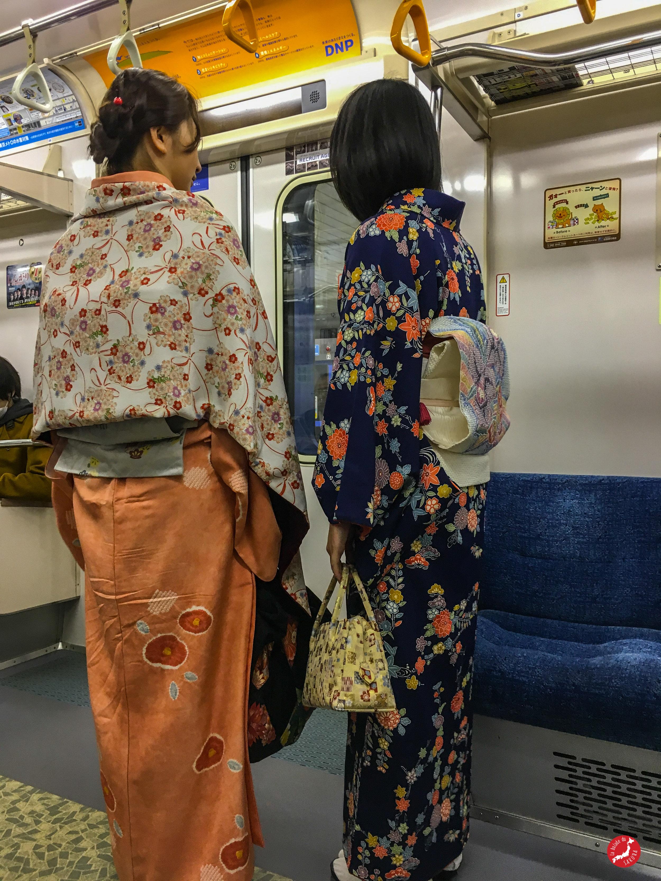metro_tokyo3