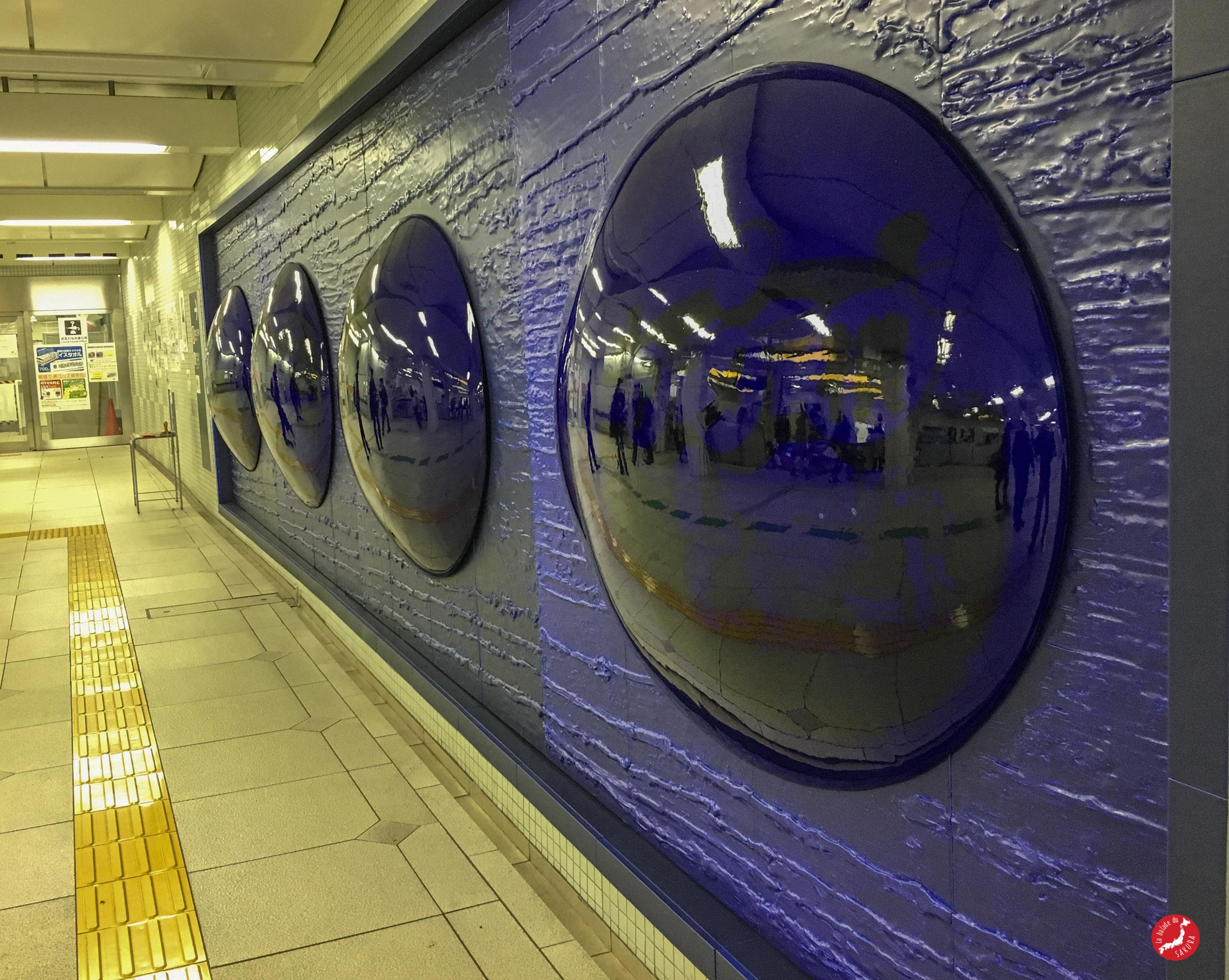 metro_tokyo4-2
