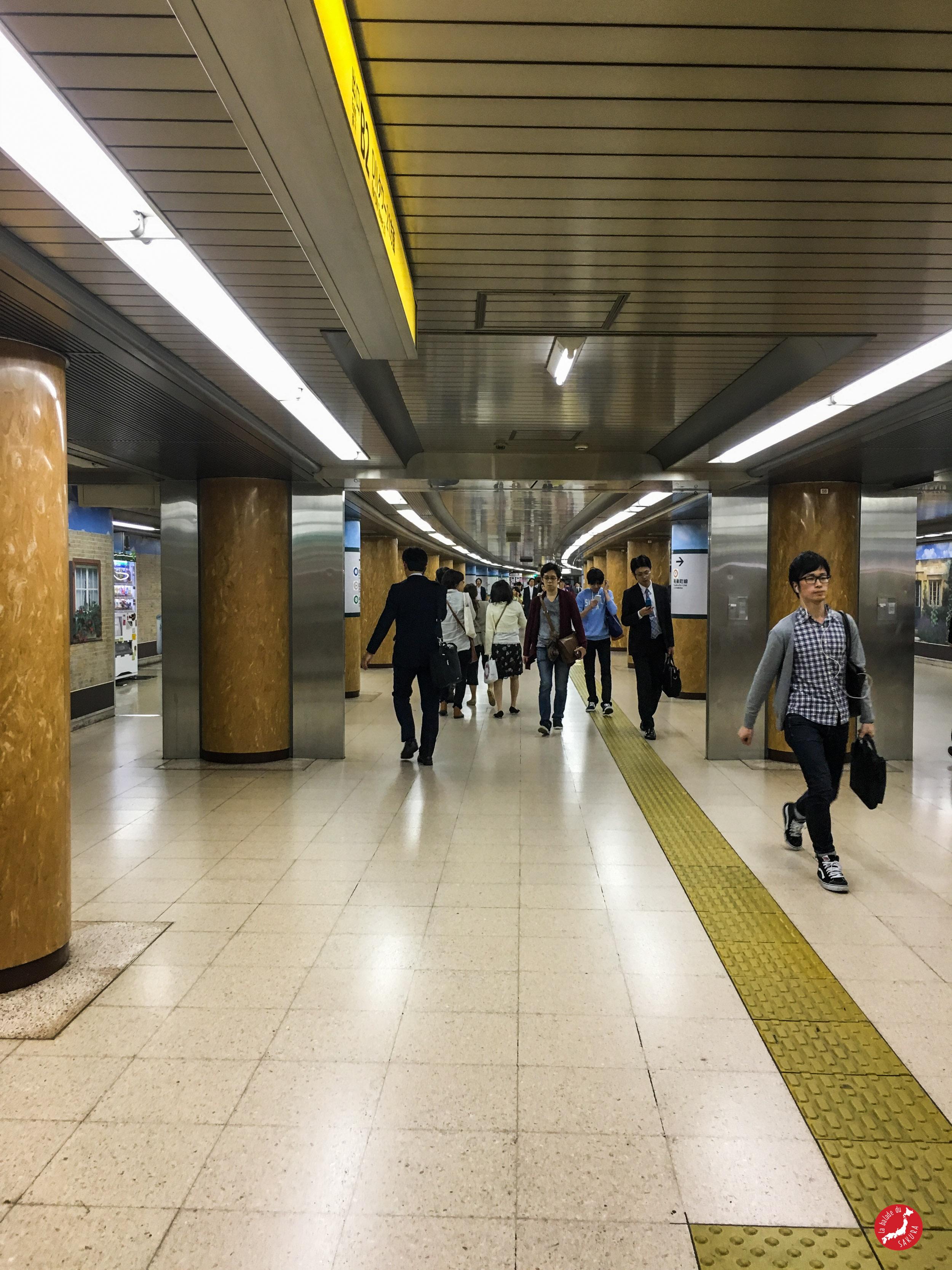 metro_tokyo4