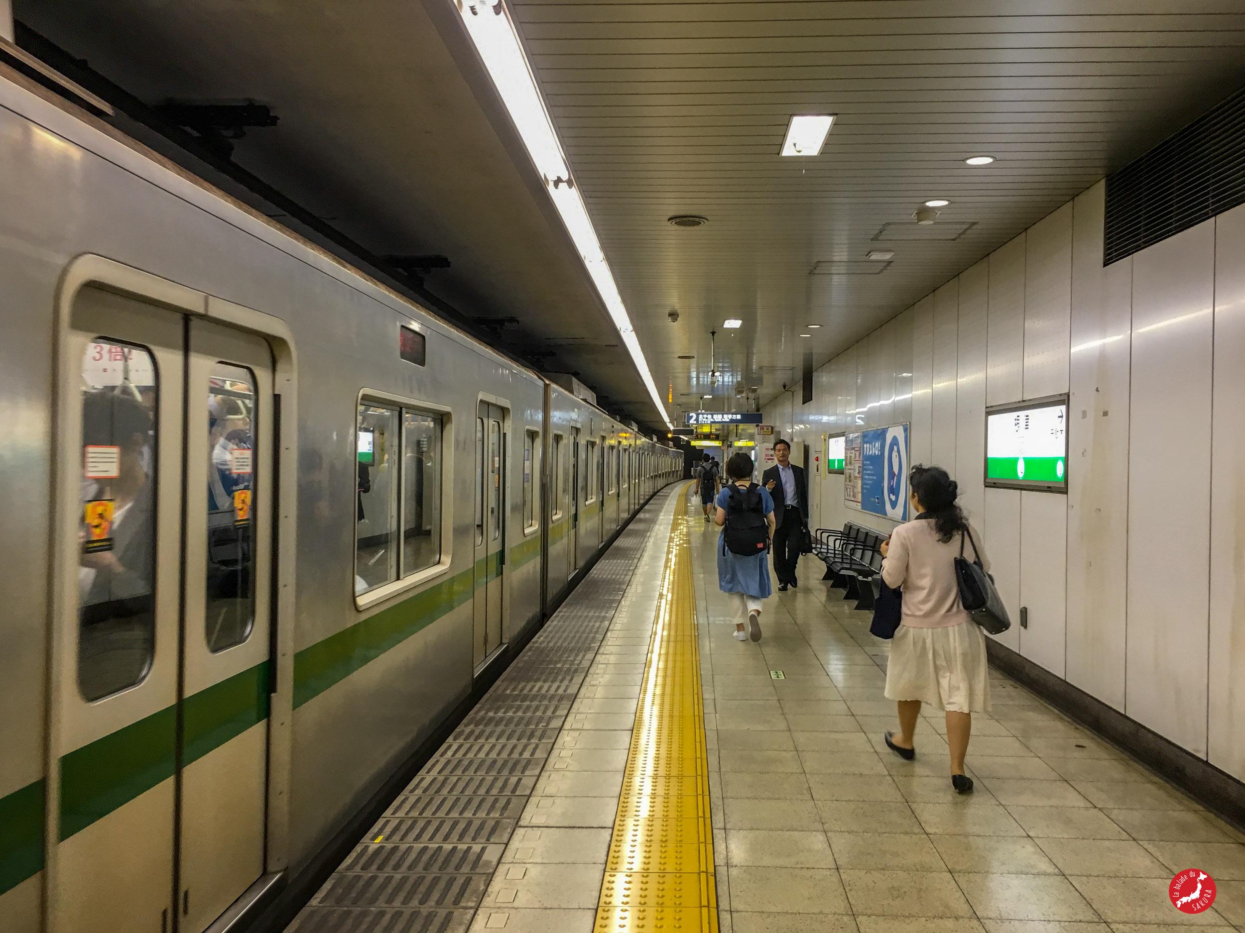metro_tokyo8