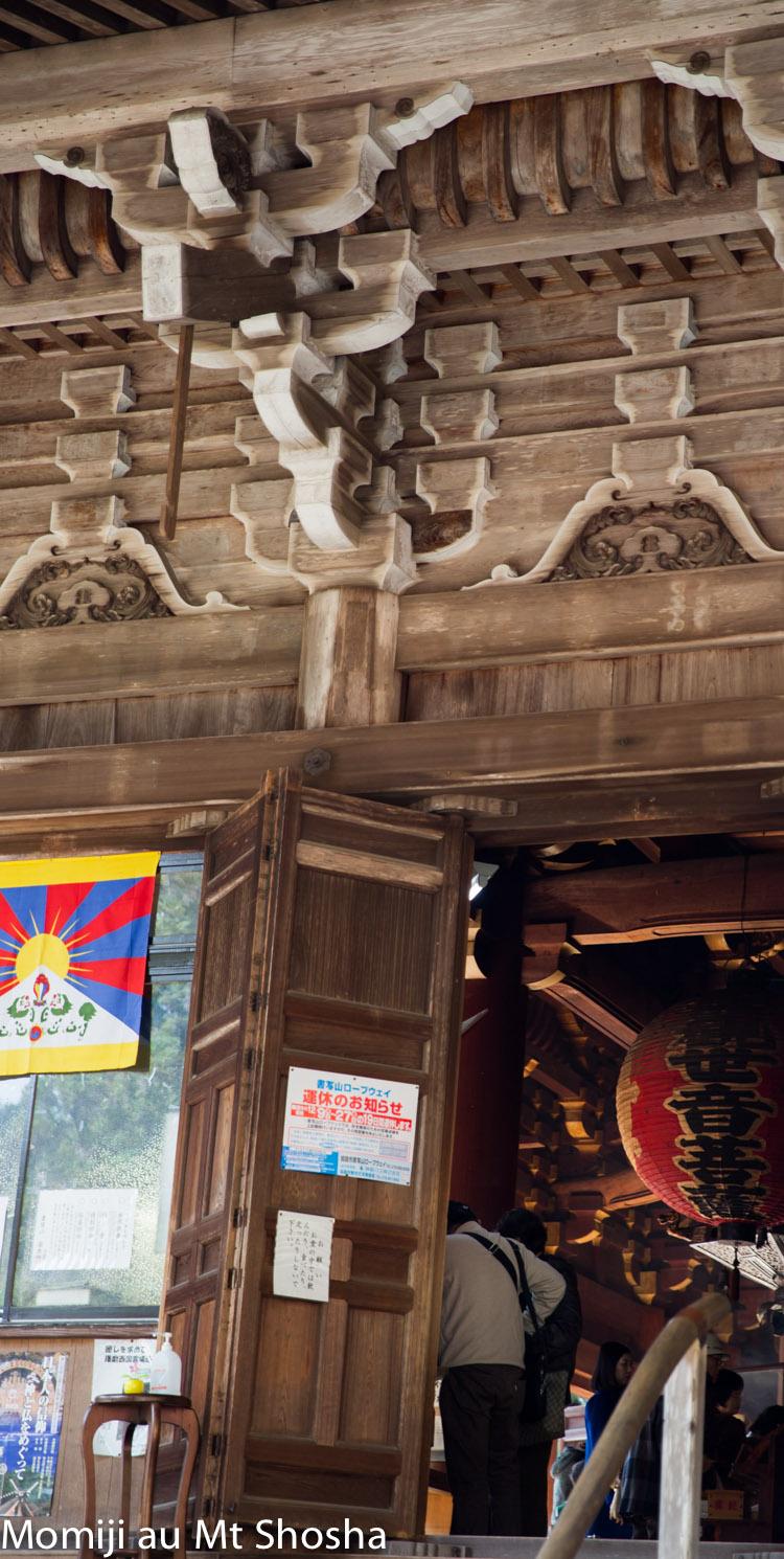 article14_japon-momiji-mt-shosha-20