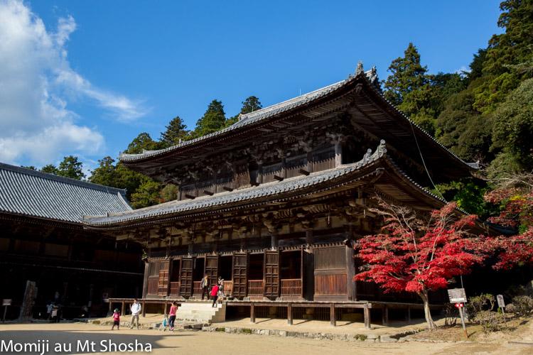 article14_japon-momiji-mt-shosha-24