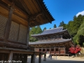 article14_japon-momiji-mt-shosha-25