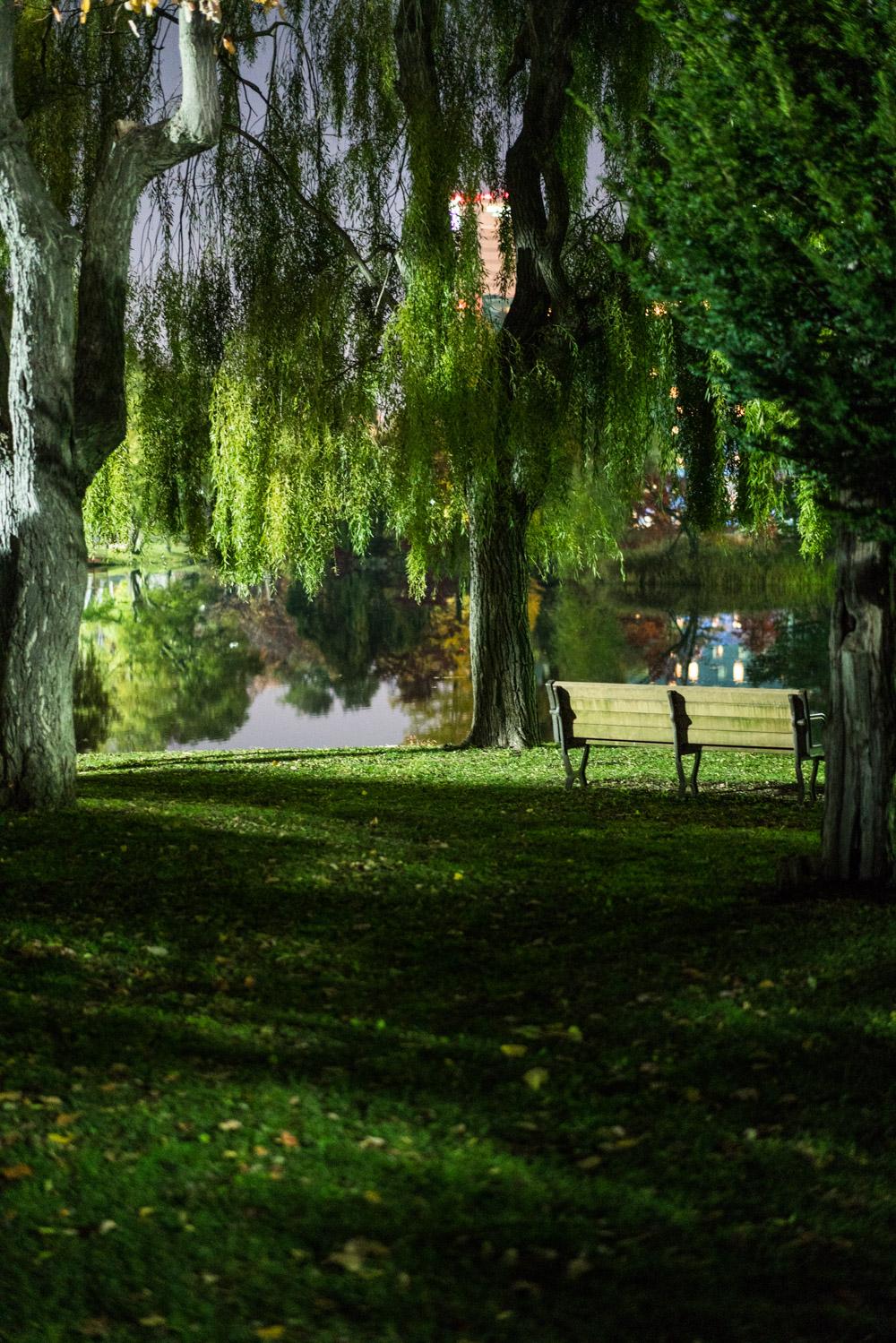 bds-nakajima-park-sapporoDSC02559