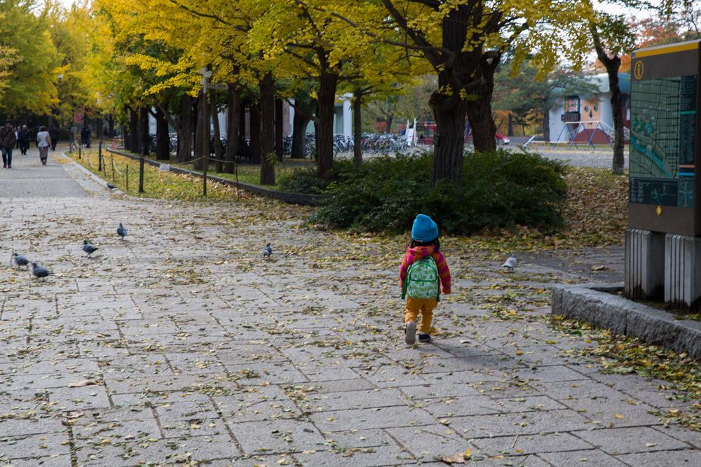 japaninamug-nakajima-park7V0B8238