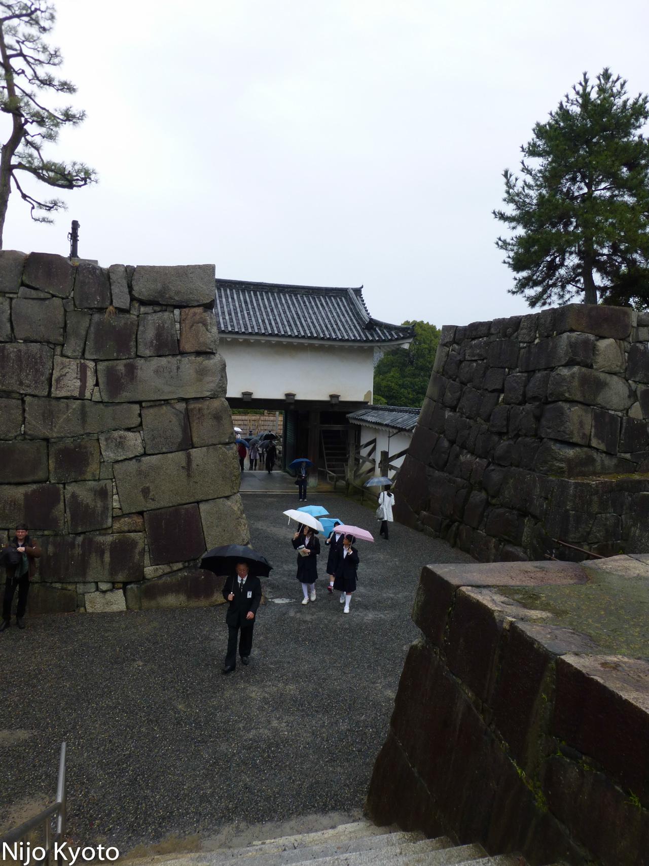 nijo_kyoto-11