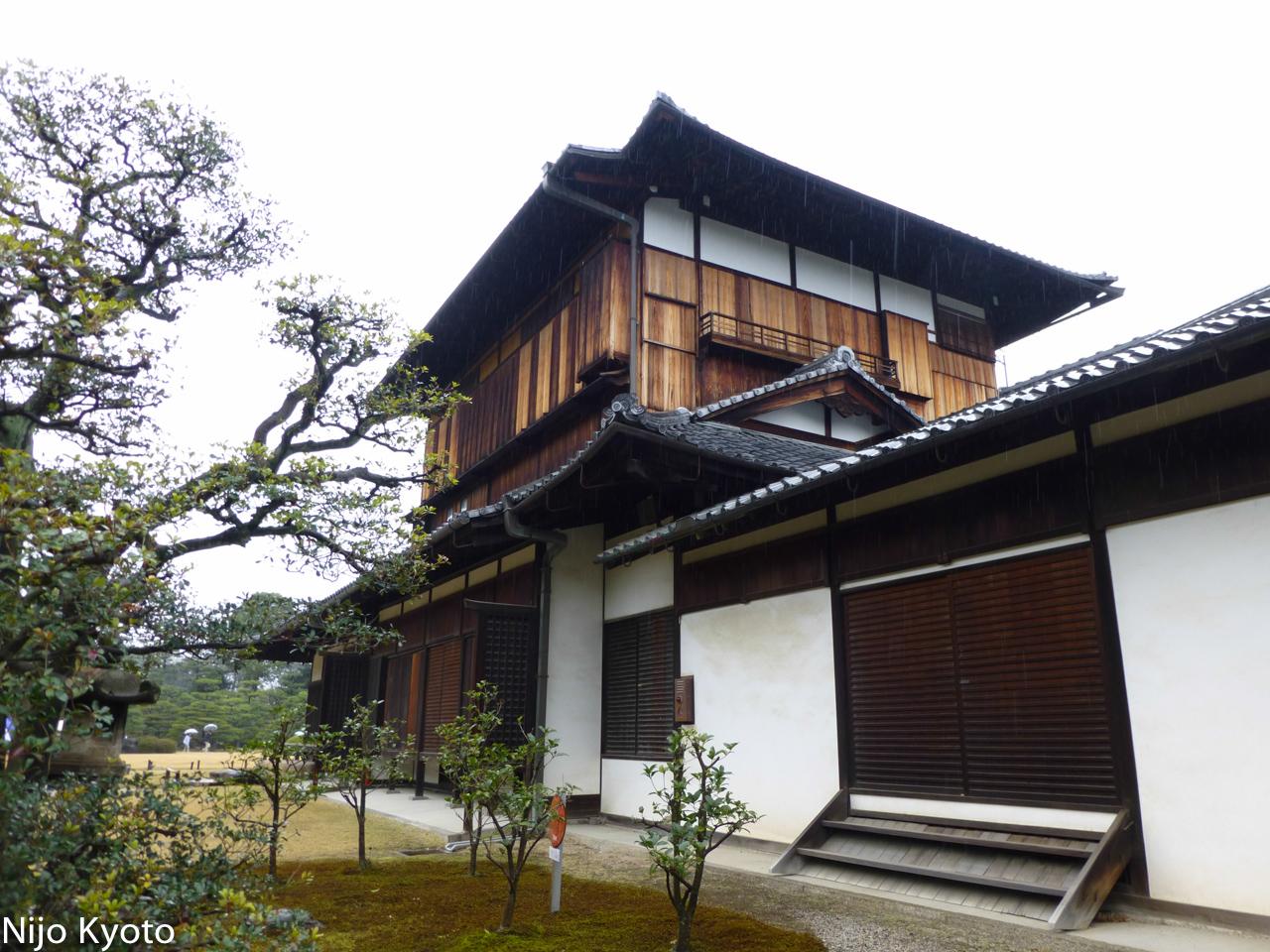 nijo_kyoto-12
