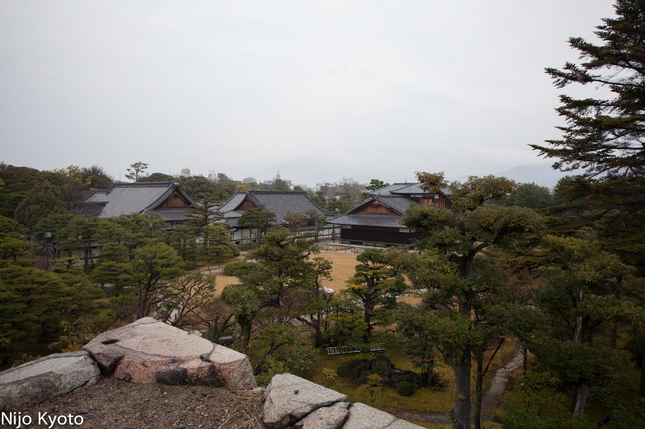 nijo_kyoto-14