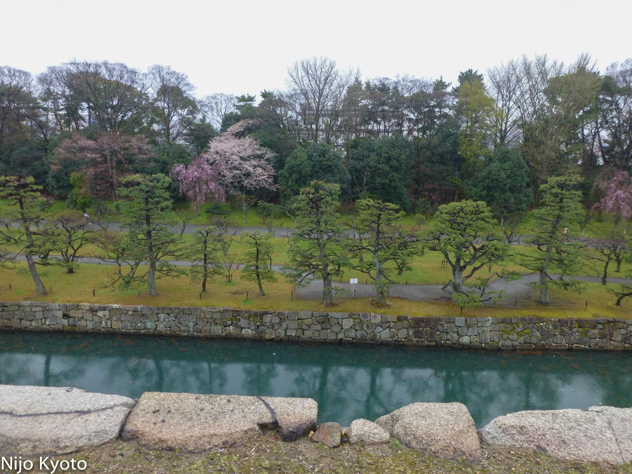 nijo_kyoto-15