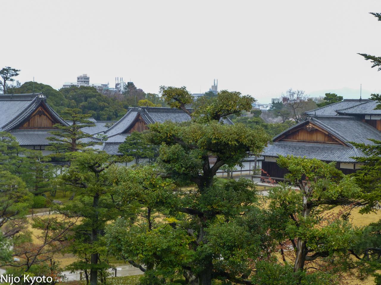nijo_kyoto-16
