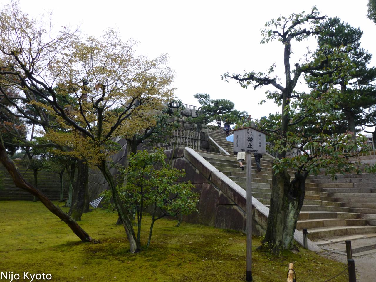 nijo_kyoto-18
