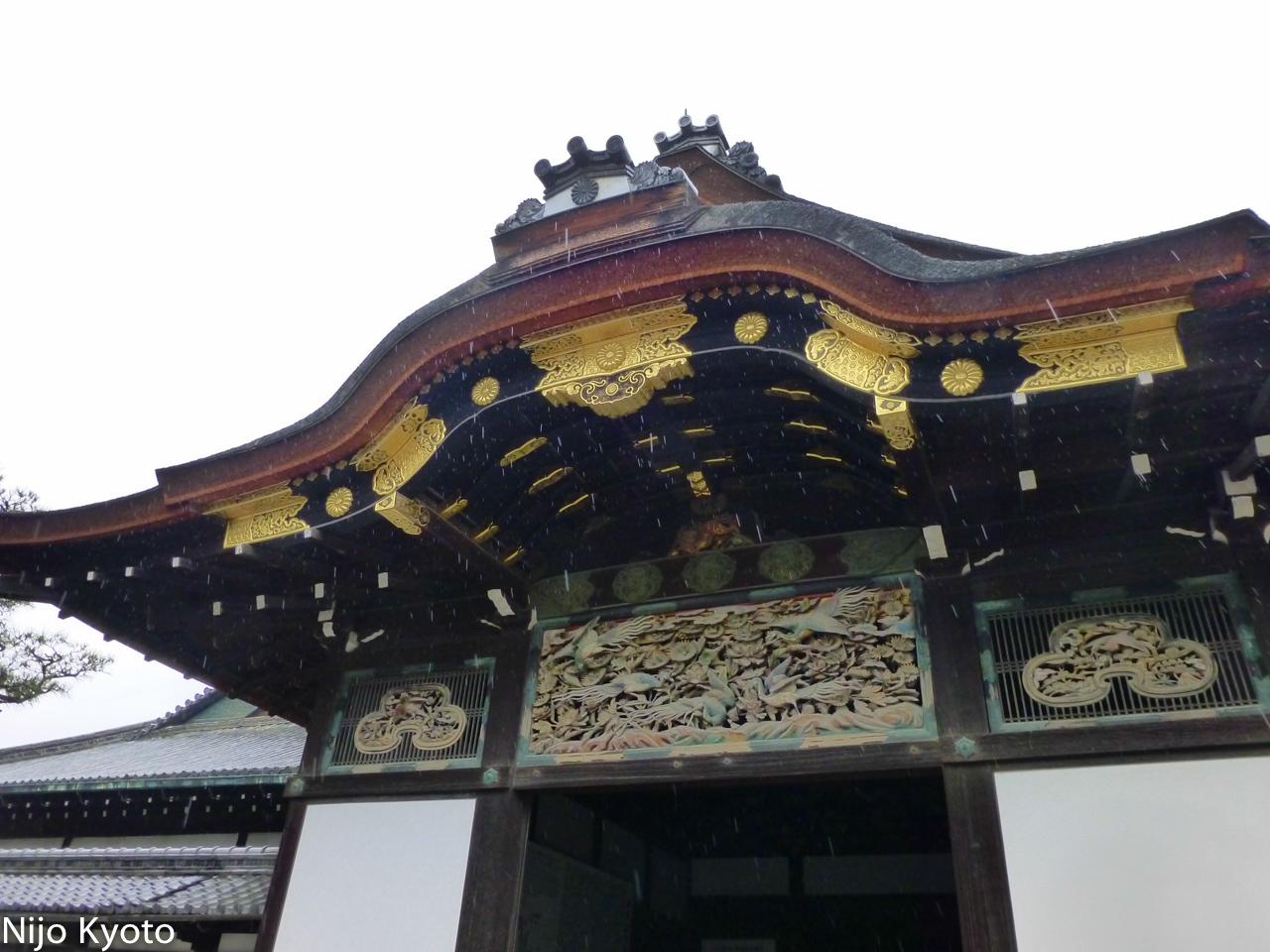 nijo_kyoto-2