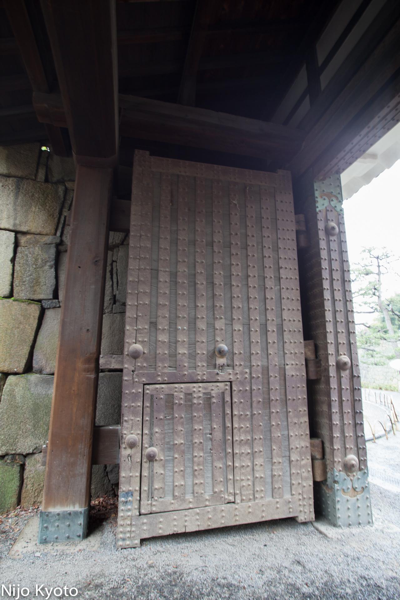 nijo_kyoto-22
