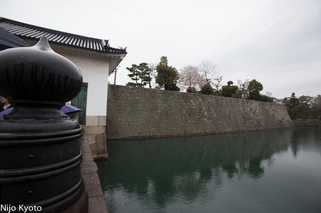 nijo_kyoto-8