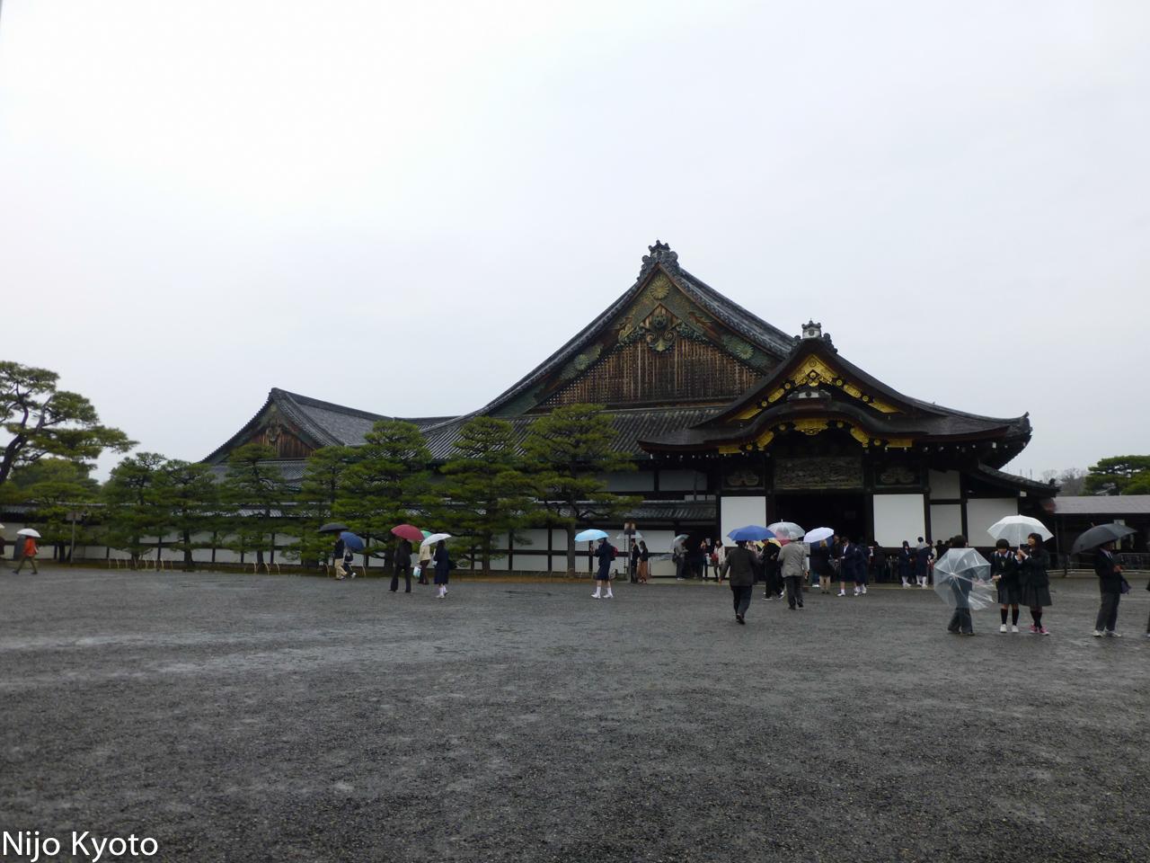 nijo_kyoto