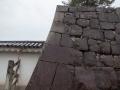 nijo_kyoto-10