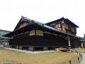 nijo_kyoto-13