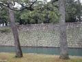 nijo_kyoto-23