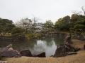 nijo_kyoto-3