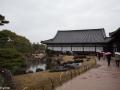 nijo_kyoto-4