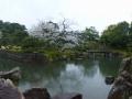 nijo_kyoto-5