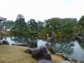 nijo_kyoto-6