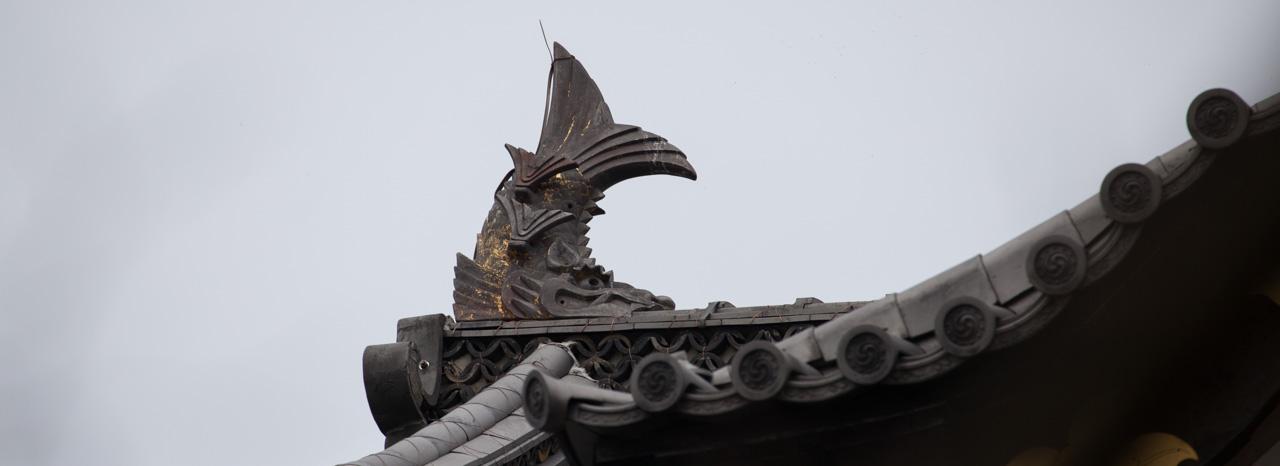 hikone-japon-shachihoko