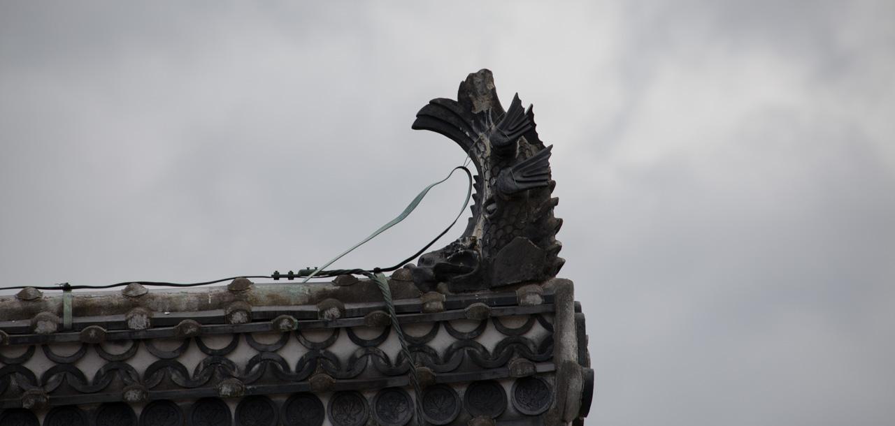 himeji-japon-shachihoko-3