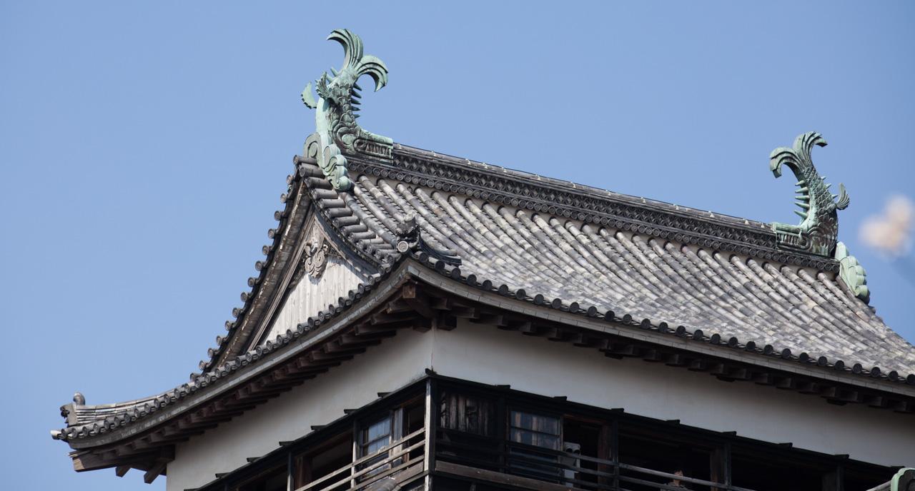 japon-matsue-shachihoko