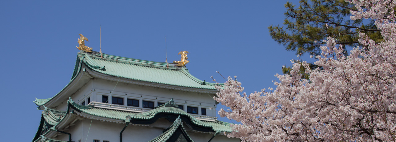japon-nagoya-shachihoko