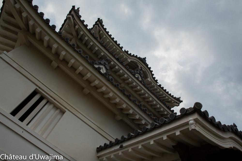 chateau_uwajima_bds-japon-uwajima-11