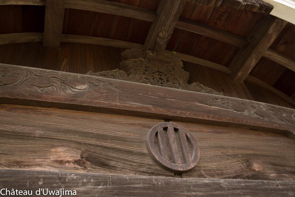 chateau_uwajima_bds-japon-uwajima-12