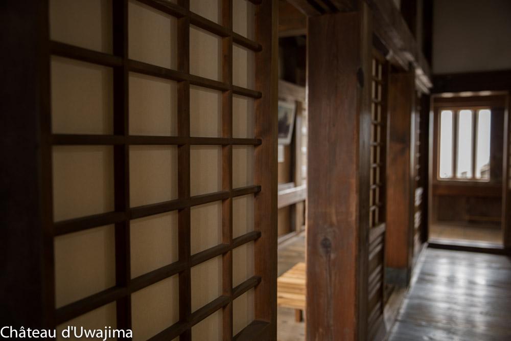 chateau_uwajima_bds-japon-uwajima-16