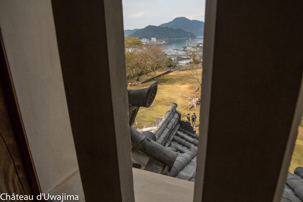 chateau_uwajima_bds-japon-uwajima-18