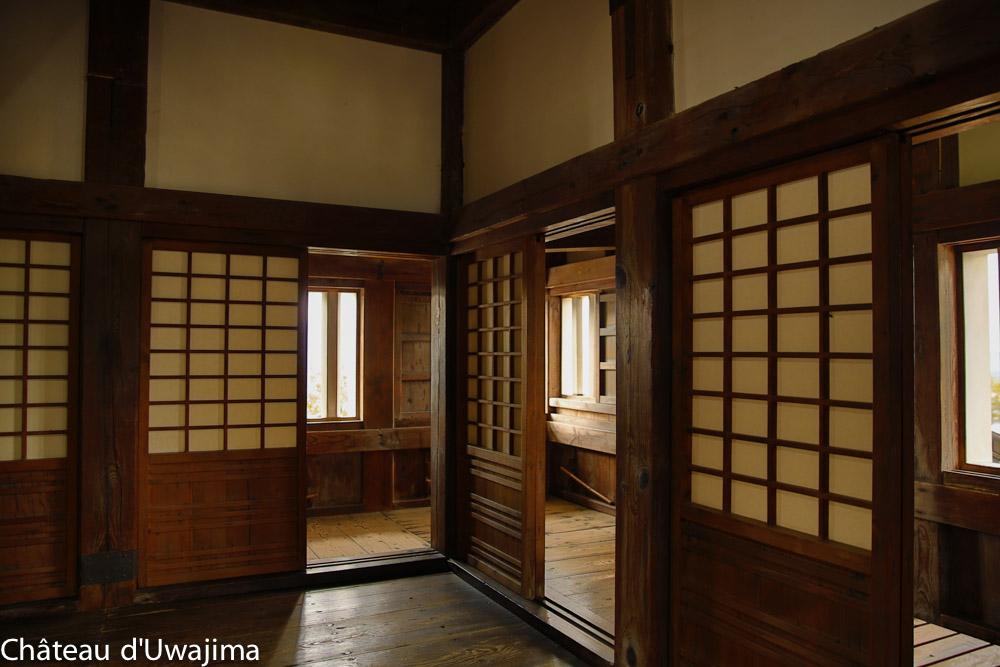chateau_uwajima_bds-japon-uwajima-19