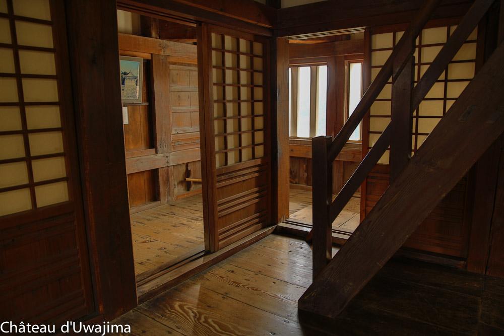chateau_uwajima_bds-japon-uwajima-20