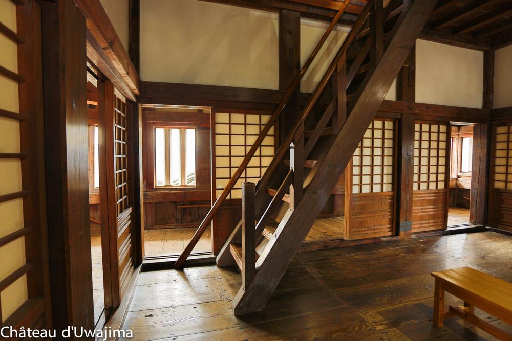 chateau_uwajima_bds-japon-uwajima-22