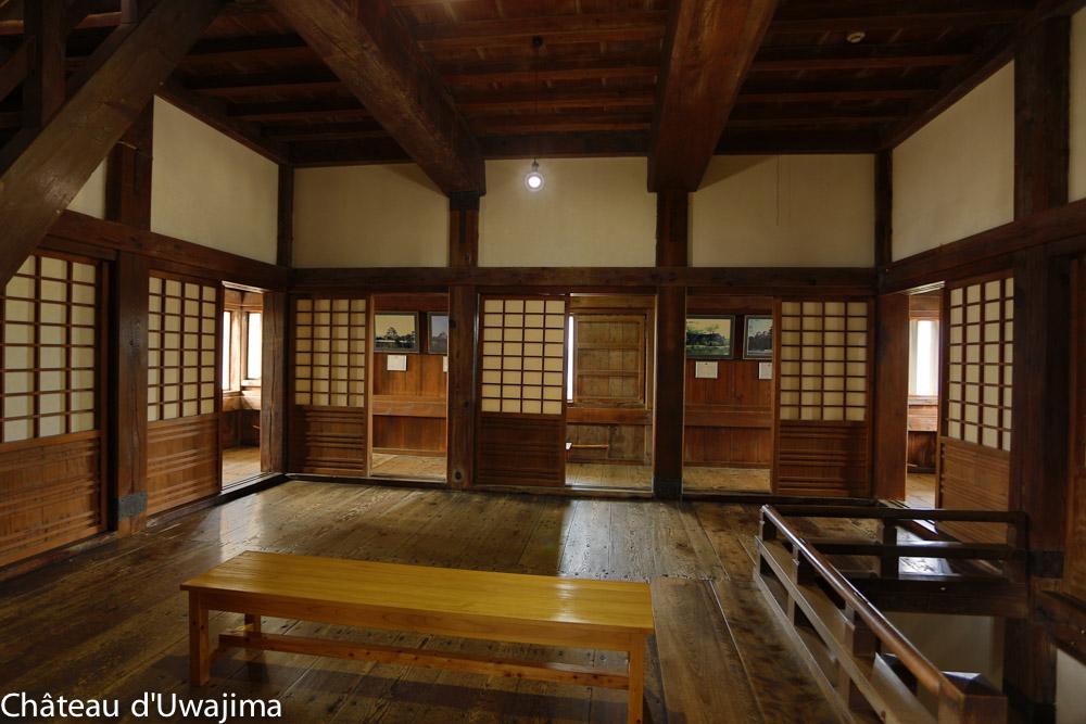 chateau_uwajima_bds-japon-uwajima-24