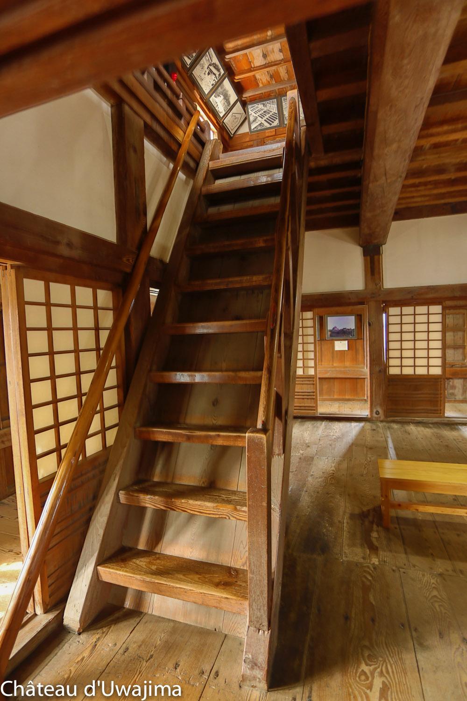 chateau_uwajima_bds-japon-uwajima-25