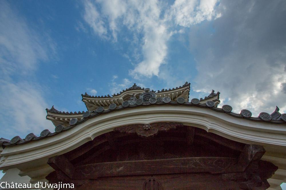 chateau_uwajima_bds-japon-uwajima-26
