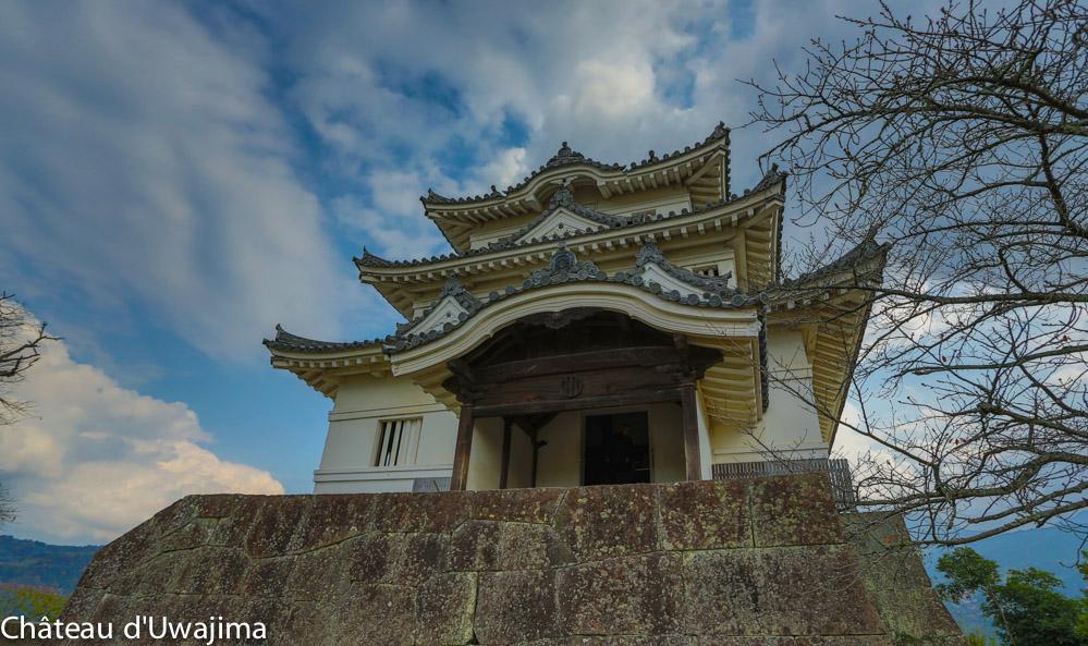 chateau_uwajima_bds-japon-uwajima-27