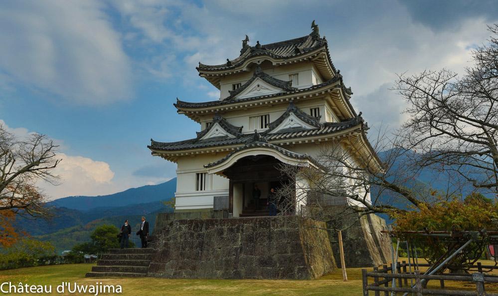 chateau_uwajima_bds-japon-uwajima-28