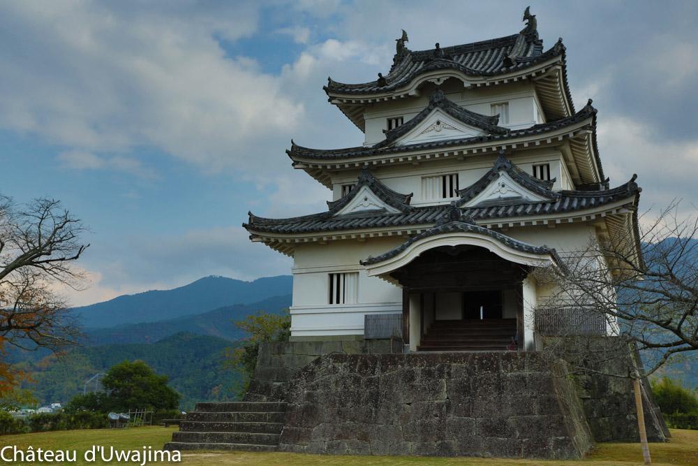 chateau_uwajima_bds-japon-uwajima-29