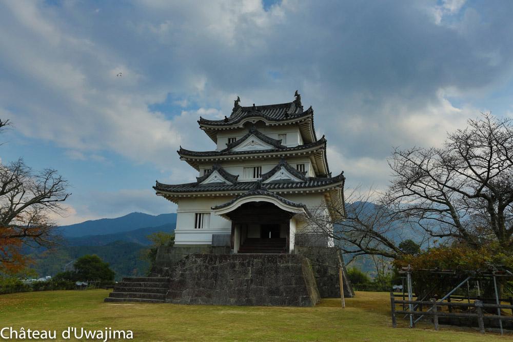 chateau_uwajima_bds-japon-uwajima-30
