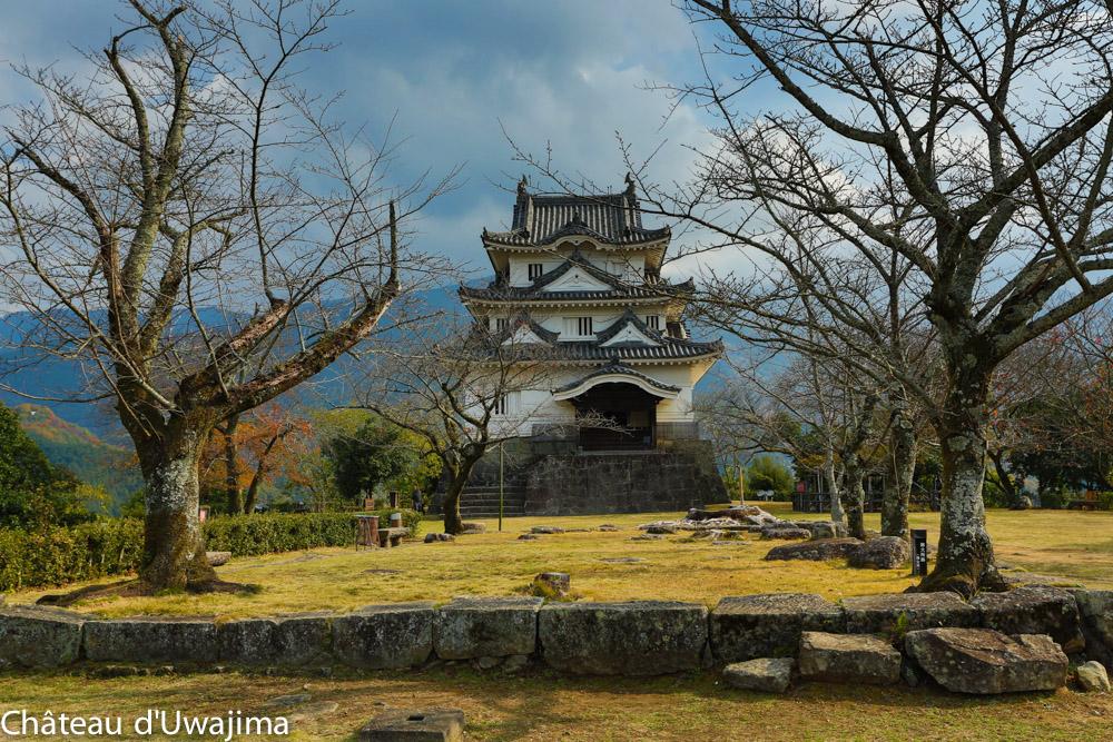 chateau_uwajima_bds-japon-uwajima-31